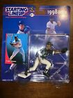 1998 Edition Starting Lineup MLB #35 Frank Thomas (Sox) (B66A)