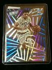 2015 Panini Cyber Monday Trading Cards 15