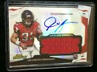 2014 Topps Finest Football Cards 12