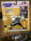 Starting Lineup Pat LaFontaine 1996 action figure (B71A)