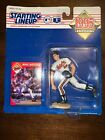 Starting Lineup Mike Mussina 1995 action figure (B70A)
