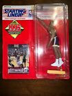 Starting Lineup Karl Malone 1995 action figure  (B70A)