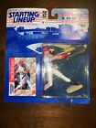 Starting Lineup Ivan Rodriguez 1997 action figure (B68A)