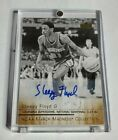 2014-15 Upper Deck NCAA March Madness Collection Basketball Cards 14