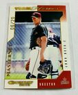 John Buck Rookie Card Checklist and Guide 18