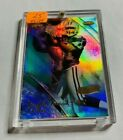 1999 Collector's Edge Masters Football Cards 7