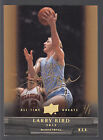 2012 Upper Deck All-Time Greats Sports Edition Trading Cards 10