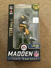 2018 McFarlane Madden NFL 19 Ultimate Team Series MUT Figures 38