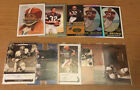 Jim Brown Football Cards, Rookie Cards and Autographed Memorabilia Guide 10