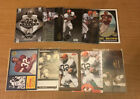 Jim Brown Football Cards, Rookie Cards and Autographed Memorabilia Guide 11