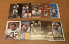 Jim Brown Football Cards, Rookie Cards and Autographed Memorabilia Guide 12