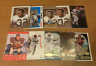 Jim Brown Football Cards, Rookie Cards and Autographed Memorabilia Guide 13