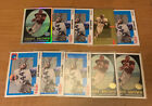 Jim Brown Football Cards, Rookie Cards and Autographed Memorabilia Guide 15