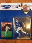 PAUL MOLITOR - 1995 -Starting Lineup Baseball Figure -MLB Toronto Blue Jays