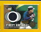 The Truth Behind the Pacific Manny Ramirez Corked Bat Card 3