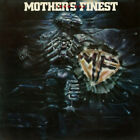 Iron Age by Mother's Finest.
