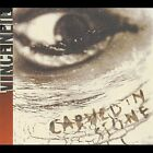 Vince Neil : Carved In Stone Rock CD