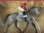 Breyer 700663 Native Dancer Racehorse Ornament NIB