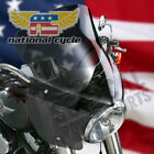 1998-2013 Harley-Davidson FLHRC Road King Classic Wave QR Quick Release Fairing