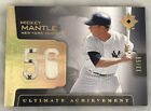 Mickey Mantle Rookie Cards and Memorabilia Buying Guide 75