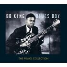 BB King - Blues Boy - The Primo Collection (2xCD) . FREE UK P+P ..