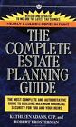 Estate Planning and Your Collection 5