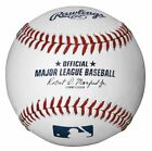 Complete Guide to Collecting Official League Baseballs 22