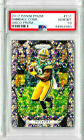 Randall Cobb Cards, Rookie Cards and Autographed Memorabilia Guide 18