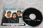 Oasis - UK CD / Be There Then - Outlaw Records  – OTR 1100068