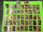 1971 Topps Brady Bunch Trading Cards 2