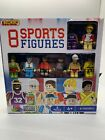 Complete Guide to LEGO NBA Figures, Sets & Upper Deck Cards 67
