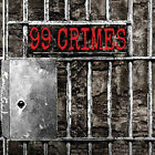 99 Crimes by 99 Crimes.