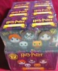 FUNKO MYSTERY MINIS, HARRY POTTER, SERIES 1, SEALED CASE OF 12, BLIND BOX!