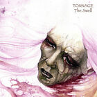 Tonnage : Swell Heavy Metal 1 Disc CD