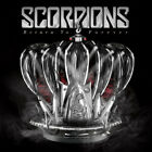 Scorpions : Return to Forever CD (2015)