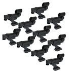 10x Red Dot Finder Scope Astronomic Star Finder Sighting for Celestron Telescope