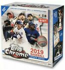 2020 Topps Baseball Complete Factory Set Cards 6