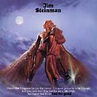 Bad for Good by Jim Steinman (CD, Jan-1993, Epic)