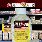 FREE US SHIP. on ANY 3+ CDs! NEW CD Various Artists: Riddim Driven: Hi Fever