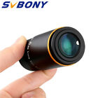 125Ultra Wide 6MM 66 Eyepiece Multi coated Lenses for Astronomy Telescopes