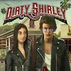 Dirty Shirley by Dirty Shirley Audio CD FRONTIERS MUSIC SRL