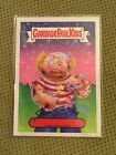 2016 Topps Garbage Pail Kids American as Apple Pie in Your Face Trading Cards 2