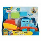 Fisher-Price My First Thomas & Friends Stack & Nest Thomas The Tank