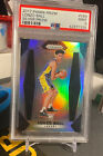 Big Baller or Bust! Top Lonzo Ball Rookie Cards 24