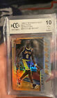 Top 1990s Basketball Rookie Cards 24