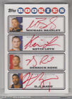 Basketball Autograph Lawsuit Provides Revealing Look at the Cost of Producing Sports Cards 2