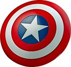 2016 Upper Deck Captain America 75th Anniversary Trading Cards 16