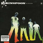 New Detention (2004 Version) by Grinspoon.