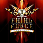Unholy Rites by Fatal Force.