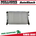 New Radiator Assembly for Mercury Mariner Mazda Tribute 2008 2012 Ford Escape